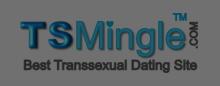 free tranny dating sites ts logo